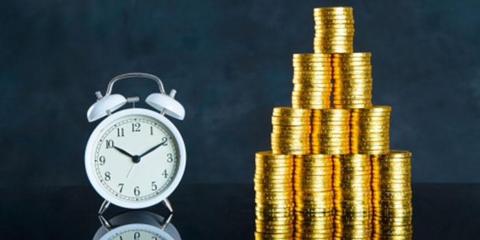 エアコンクリーニングの料金と時間