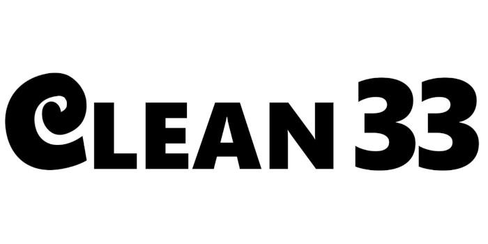 Clean33横須賀市のエアコンクリーニング