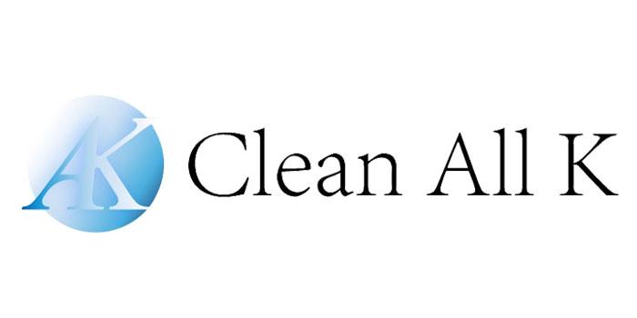 Clean All K奈良市のエアコンクリーニング