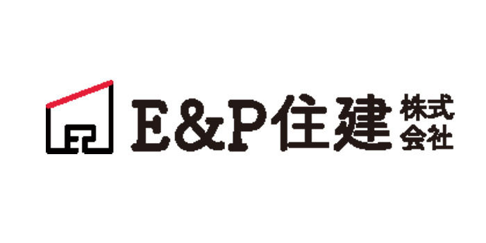 E&P住建株式会社仙台市青葉区のエアコンクリーニング