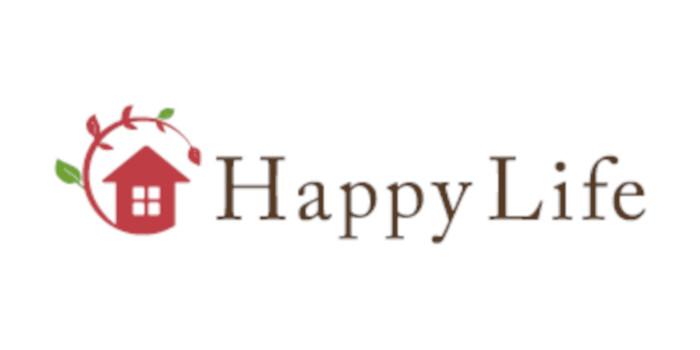 HappyLife豊中市のエアコンクリーニング