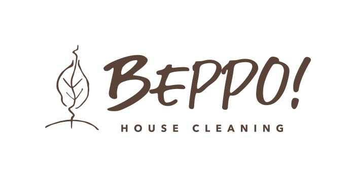 BEPPO!オーガニック・ハウスクリーニング豊田市のエアコンクリーニング