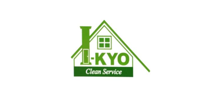アイキョウクリーンサービス鹿児島市のエアコンクリーニング