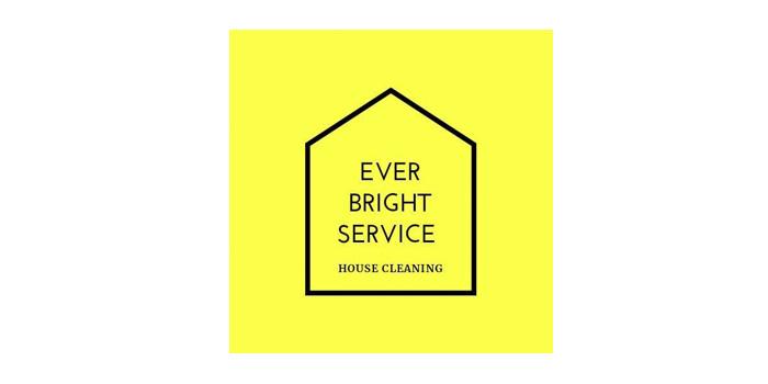 エバーブライトサービス旭川市のエアコンクリーニング