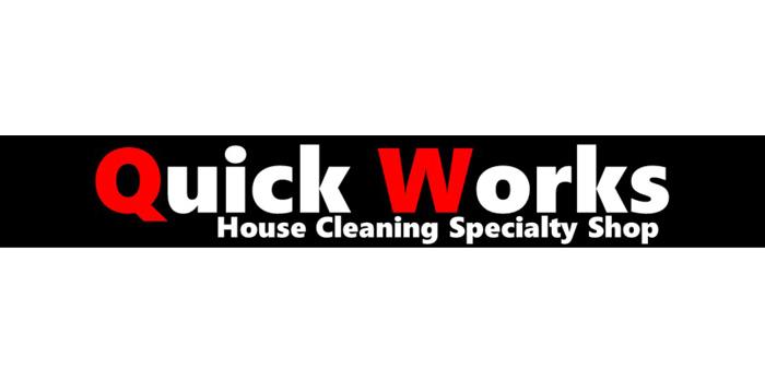 QuickWorks大津市のエアコンクリーニング