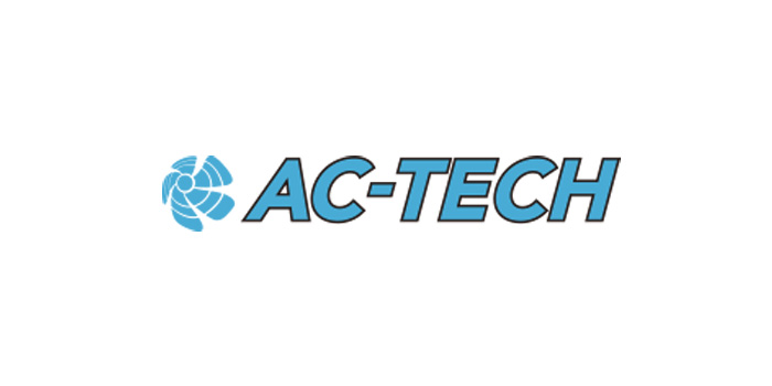 AC-TECH函館市のエアコンクリーニング