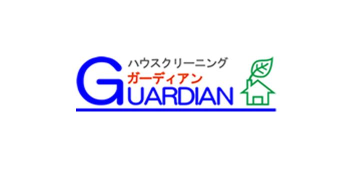 ハウスクリーニング ガーディアン横浜市鶴見区のエアコンクリーニング