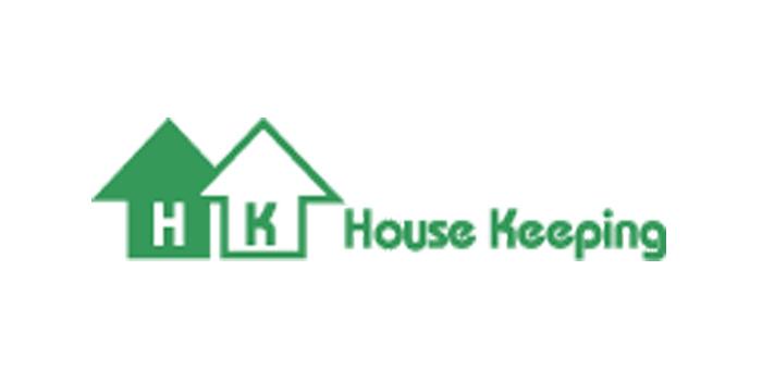 有限会社ハウス・キーピング目黒区のエアコンクリーニング