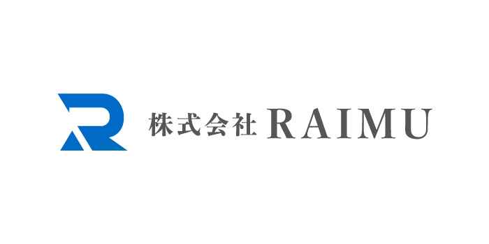 株式会社RAIMU明石市のエアコンクリーニング