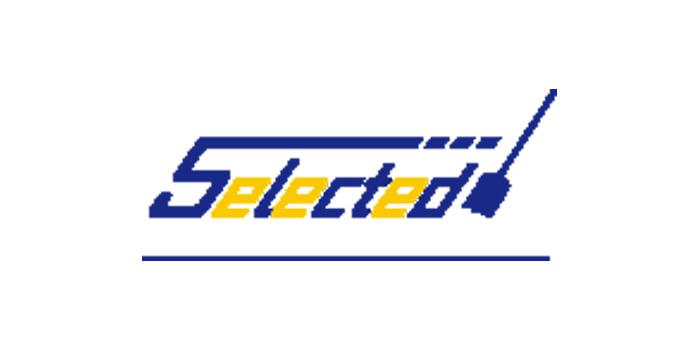 Selected(セレクテッド)いわき市のエアコンクリーニング