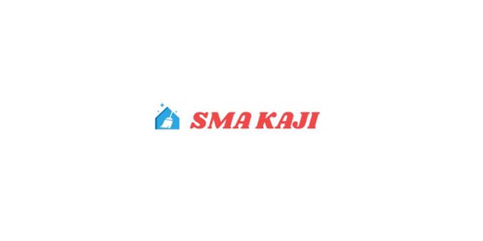 SUMA KAJI四日市市のエアコンクリーニング